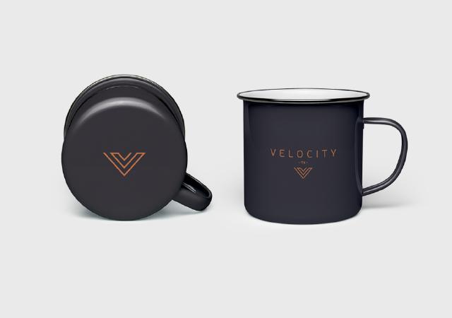 Velocity 7